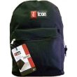 Icon Laptop Backpack