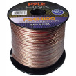 Pyle Link 100 ft. 14AWG Speaker Wire - 2 Conductor