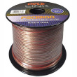Pyle Link 100 ft. 18AWG Speaker Wire - 2 Conductor