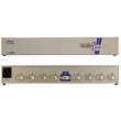 Smart View 8 Way DVI Video Splitter