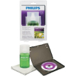 Philips LCD / Plasma Screen Cleaning Kit