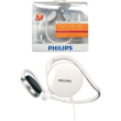 Philips Notebook Headset with Microphone