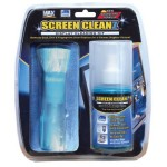 Max Screen Cleaning Kit