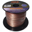 Pyle Link 50 ft. 14AWG Speaker Wire - 2 Conductor
