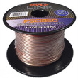 Pyle Link 50 ft. 18AWG Speaker Wire - 2 Conductor