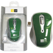 Case Logic Wireless Optical Mouse