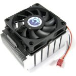 Socket 478 Fan