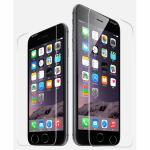 Anti-Scratch HD Film Screen Protector for iPhone 6 Plus