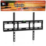 "29""-60"" Ultra-Slim LCD/Plasma TV Wall Mount"